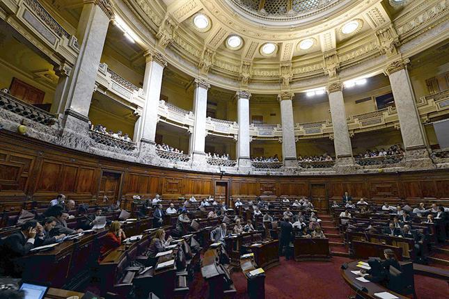 Matrimonio In Uruguay : Matrimonio omosessuale in uruguay con adozione e tutto