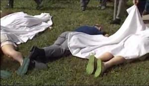 Masacre jesuitas4