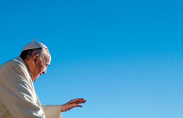 Foto Filippo Monteforte/AFP