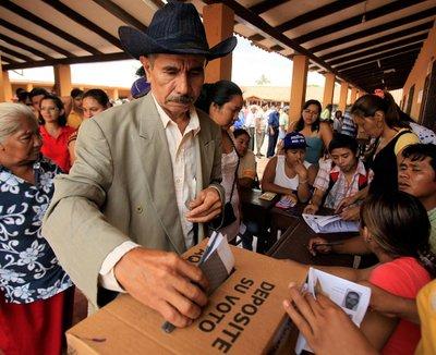 elecciones-america-latina-400