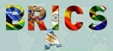 """VA DOVE TI PORTANO I BRICS. Il dado della """"Nuova Banca per lo Sviluppo"""" è tratto. E rotolerà anche in America Latina"""