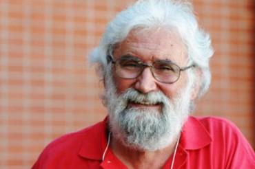 ELOGIO DELLO HUMOUR. Per il teologo brasiliano Boff è una virtù trascurata dalla teologia, espressione di buona salute psichica e spirituale