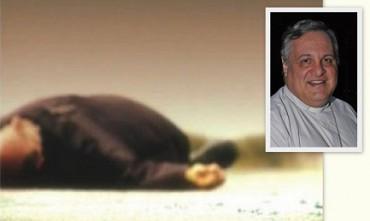 GLI ALTRI ROMERO. La Rioja, Argentina: due preti e un laico vennero uccisi prima di Angelelli. La causa di beatificazione imbocca la retta finale, quella del vescovo prossima ad aprirsi