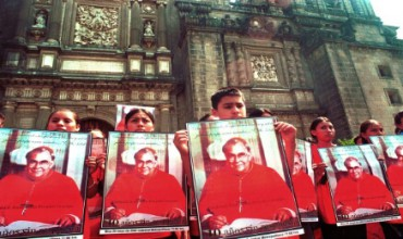 CHI HA UCCISO IL CARDINALE POSADAS? Valanga di adesioni all'appello per riaprire le indagini a 21 anni dall'assassinio dell'alto prelato messicano