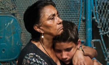 QUANTA LIBERTA' RELIGIOSA C'E' A CUBA? La costruzione di una nuova chiesa dopo 55 anni dalla rivoluzione ripropone la domanda. Un film offre la risposta