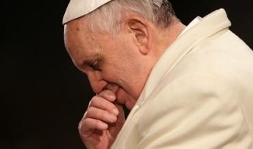 TUTTI I BERGOGLISMI DI FRANCESCO. I 17 neologismi che hanno reso caratteristico il linguaggio del Papa