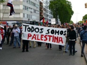 L'AMERICA LATINA E LA GUERRA A GAZA. Condanna quasi unanime dei governi della regione, con qualche differenza di tono
