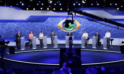 NEL SEGNO DI APARECIDA. Gli 8 candidati alla presidenza nelle elezioni di ottobre in Brasile dibatteranno i loro programmi nel celebre santuario