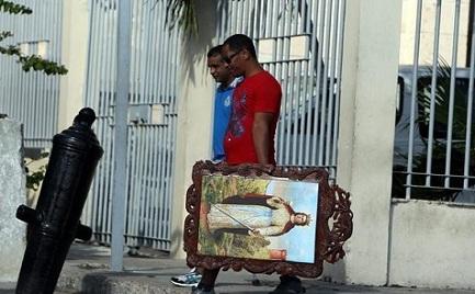 CUBA: RELIGIONE, POTERE, SOCIETA'. Il piano della Chiesa per i prossimi cinque anni