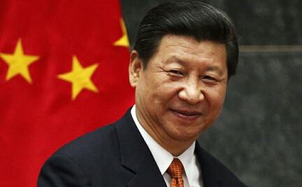 LA DIPLOMAZIA INFORMALE DI FRANCESCO. Il Papa scrive al presidente cinese Xi Jinping e lo invita a visitare il Vaticano. Messaggeri due argentini ricevuti al Santa Marta