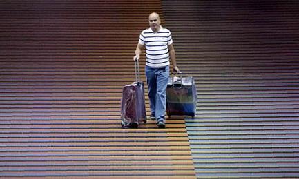 VENEZUELA: IL PIANO B. Un buon numero di venezuelani pensa ad emigrare. E in tanti già lo hanno fatto