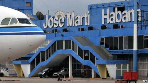 INVESTIRE A CUBA. Da oggi si può. 246 progetti verranno realizzati con capitale straniero