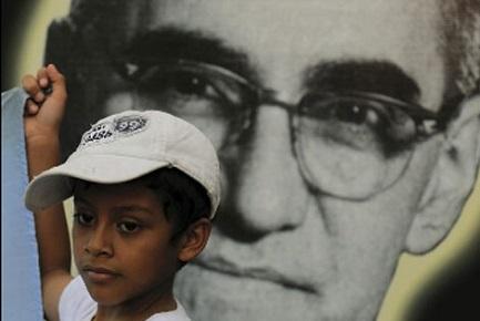 MONSIGNOR ROMERO SARÀ BEATO IL PROSSIMO ANNO. L'attesa notizia è stata confermata dal suo successore a San Salvador