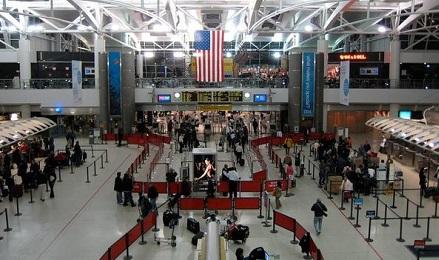 VOLI DIRETTI TRA NEW YORK E L'AVANA. Li opererà una agenzia statunitense dall'aeroporto internazionale J. F. Kennedy