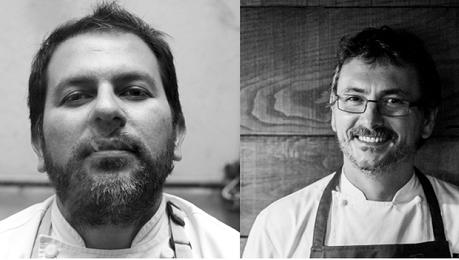 """ALTA CUCINA A CUBA. Due tra i migliori cuochi del mondo vogliono aprire locali a l'Avana. Per realizzare """"una esperienza gastronomica senza distinzioni di classi"""""""
