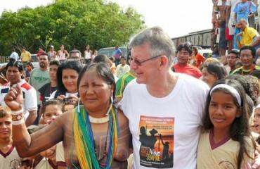 """""""VIRI PROBATI"""" DOVE NON CI SONO PRETI. Uomini, anche sposati, consacrati ad experimentum per ovviare alla carenza di sacerdoti in Amazzonia. La discussione è aperta"""