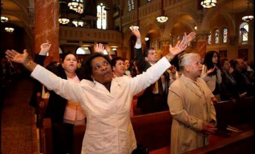 """L'AMERICA LATINA AL TEMPO DI FRANCESCO. Dove vanno i cattolici del continente che concentra la metà dei fedeli del mondo? Il fenomeno della """"protestantizzazione cattolica"""" e i suoi limiti"""