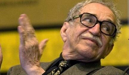 GABO EMIGRA IN AMERICA. La famiglia dello scrittore cede all'Università del Texas l'archivio personale di Garcia Marquez. Polemiche in Colombia.