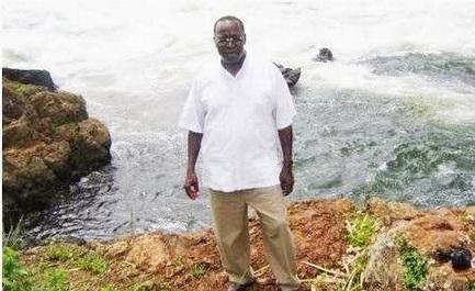 ORRORI MESSICANI. Cercano le salme dei 43 studenti e trovano quella di un sacerdote ugandese rapito mesi fa