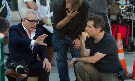 IL RITORNO DI CORTÉS. Scorsese annuncia la produzione di una serie televisiva sul conquistatore spagnolo. Spieberg lo porterà sul grande schermo