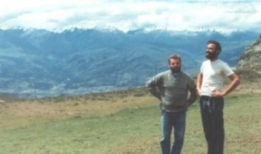 MARTIRI DI SENDERO LUMINOSO. Presto beati i due missionari francescani di origine polacca trucidati nel 1991 dal gruppo guerrigliero peruviano