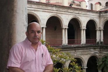 CUBA. SOTTO IL SEGNO DI SAN LAZZARO. I prossimi passi dopo il disgelo, le resistenze che verranno. Intervista a Orlando Márquez, uomo di fiducia del cardinale di l'Avana Ortega y Alamino