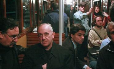 UN GIUBBOTTO ANTIPROIETTILE PER BERGOGLIO. Fu nel 2009, quando il cardinale fu costretto a farne uso dopo che una fonte anonima ventilò la possibilità di un attentato
