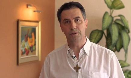 """DON BOSCO E L'AMERICA DEL SUD. Nel 2015 il """"primo"""" giubileo salesiano. Parla il Rettor Maggiore, don Ángel Artime: «La strada è chiara: a noi il Papa chiede una fedeltà alle origini»"""