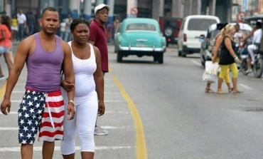 """LA SVOLTA VISTA DA CUBA. Allegria, speranza, resistenze e paure. """"Il cammino sarà tortuoso, ma è stato fatto il passo più importante, che ha rotto la paralisi"""""""