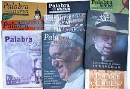 """ATTO DI CORAGGIO CHE GUARDA AL FUTURO. Prima articolata reazione ecclesiale al disgelo Stati Uniti-Cuba. Come prepararsi ad accogliere il """"vecchio nemico"""""""