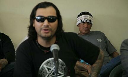 CLAMOROSO. UN GIORNO SENZA MORTI. le pandillas di El Salvador rinfoderano le armi e aspettano segnali dal governo. Quanto durerà?