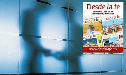"""MESSICO. PER I VESCOVI LA DEMOCRAZIA E' IN PERICOLO. Il grido di allarme in un editoriale della rivista """"Desde la fe"""""""