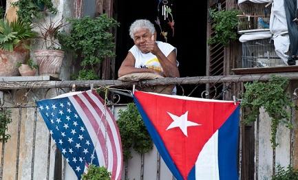 DISGELO USA-CUBA. Diplomazie in azione. Mercoledì 21, giovedì 22… Si preparano altri storici annunci