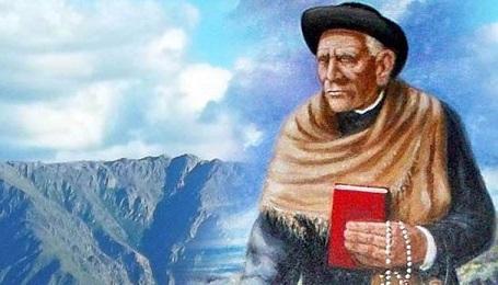 CONTO ALLA ROVESCIA PER SAN BROCHERO? A marzo il verdetto sul miracolo. Nel 2016, forse, la canonizzazione in Argentina. Sperando nella presenza del Papa