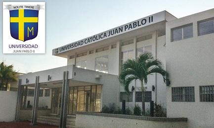 NICARAGUA. A SCUOLA DI POLITICA NEL PAESE DELLA RIVOLUZIONE. La promuoverà l'Università dedicata a Giovanni Paolo II, che visitò due volte il paese centroamericano