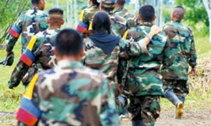 LEZIONI DI POST-CONFLITTO. La Colombia si interroga su come gestire la fine della guerra con le FARC. Guardando ad altre esperienze