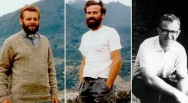 CHI ARRIVERA PRIMA? La Santa Sede fissa la data: i tre peruviani assassinati da Sendero Luminoso verranno fatti Beati il 5 dicembre. Quando Romero?