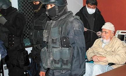 OPERAZIONE CONDOR. È iniziato il processo per far luce sui desaparecidos italiani durante la repressione negli anni delle dittature latinoamericane