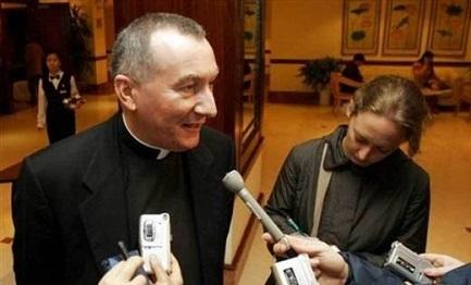 VII VERTICE DELLE AMERICHE A PANAMA. Ci sarà anche il Segretario di Stato Pietro Parolin, con un messaggio speciale di Papa Francesco. Per la prima volta Cuba tra gli invitati