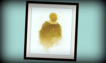 LA MODERNITA' DI BARTOLOMEO DE LAS CASAS. Una nuova biografia del celebre domenicano – nonché servo di Dio – che disputò la dignità degli indigeni a de Sepúlveda
