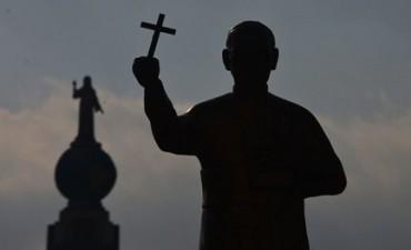 NO, IL PREZZO NON E' GIUSTO. Interrotte le trattative per l'acquisto della casa natale di monsignor Romero