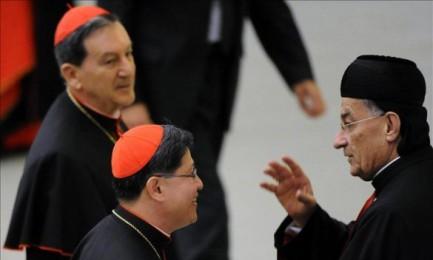 ELEZIONI. Un cardinale colombiano alla testa della Chiesa dell'America Latina: Rubén Salazar Gómez eletto presidente del Celam. Un uomo del dialogo