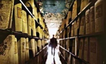 ARCHIVI VATICANI E DITTATURA. La declassificazione voluta dal Papa aiuterà a far piena luce sui desaparecidos argentini? Dialogo a due voci tra Remo Carlotto e Gil Lavedra
