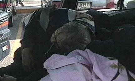 QUEL FILO ROSSO CHE UNISCE SALVADOR E MESSICO. Ancora nessuna verità sull'omicidio del cardinale Posada Ocampo. Ucciso a Guadalajara 22 anni fa nel giorno della festa di Romero