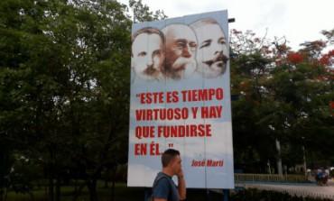 """CUBA. ASPETTANDO FRANCESCO. Viaggio nell'isola a tre mesi dall'arrivo del Papa. Dalla persecuzione alla collaborazione: """"Il governo ha bisogno di un'etica per la trasformazione"""""""