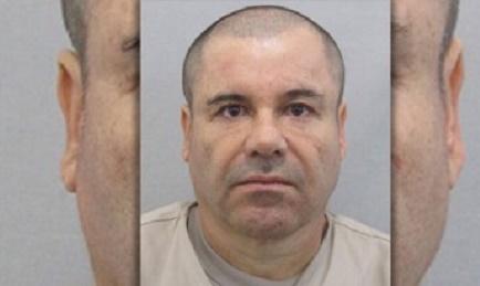 """PIU' FAMOSO DI EMILIANO ZAPATA. Con la seconda fuga dal carcere di massima sicurezza il narcos """"El Chapo"""" balza ai vertici della popolarità dei messicani nel mondo"""