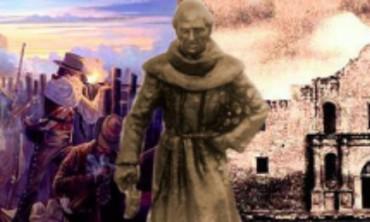 IN MEMORIA DI FRANCESCANI E RIVOLUZIONI. Antica missione, poi fortezza simbolo della rivoluzione texana, Fort Álamo entra nella lista dei siti patrimonio dell'UNESCO