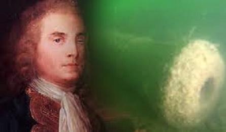 """ANTICA IMBARCAZIONE RIEMERGE DAGLI ABISSI. Una nave del XVIII sec. è stata ritrovata nel mare di Cartagena, forse appartenuta alla flotta spagnola di """"Gambadilegno"""""""
