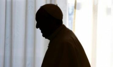 BERGOGLIO SCONOSCIUTO. Sequestro e sparizione del prete spazzino di barrio Flores, il quartiere del futuro Papa a Buenos Aires