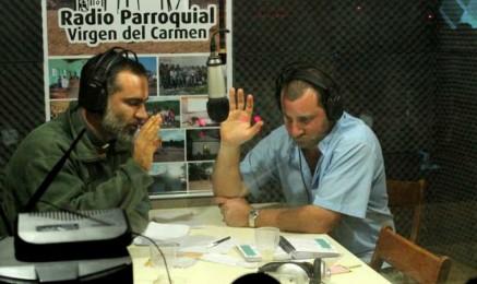 IL PAPA IN UNA RADIO DELLA PROVINCIA ARGENTINA. Come l'anno scorso anche il prossimo 8 agosto Francesco dialogherà in diretta tramite le onde di una radio parrocchiale
